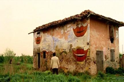 Gioielli genere thriller - La casa con le finestre che ridono ...